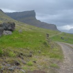 Iceland 2006 037
