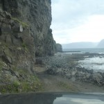 Iceland 2006 041