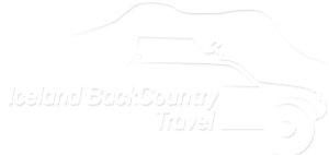 IBC travel